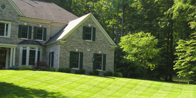 residential-lawn_care